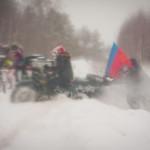 Зимняя_Верста_2015-105