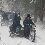 Зимняя_Верста_2015-205