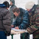 Зимняя_Верста_2015-22
