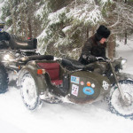 Зимняя_Верста_2015-220