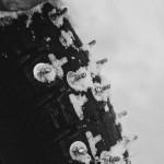 Зимняя_Верста_2015-265