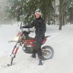 Зимняя_Верста_2015-267