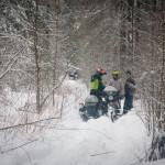 Зимняя_Верста_2015-273