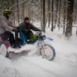 Зимняя_Верста_2015-288
