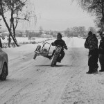 Зимняя_Верста_2015-295