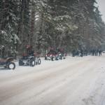 Зимняя_Верста_2015-299
