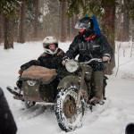 Зимняя_Верста_2015-30