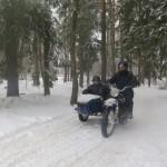 Зимняя_Верста_2015-301
