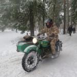 Зимняя_Верста_2015-315