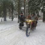 Зимняя_Верста_2015-316