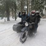 Зимняя_Верста_2015-317