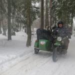 Зимняя_Верста_2015-325