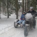 Зимняя_Верста_2015-327