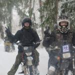 Зимняя_Верста_2015-339
