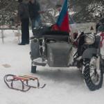 Зимняя_Верста_2015-371