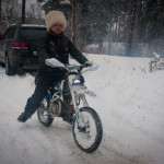 Зимняя_Верста_2015-379