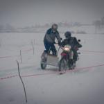 Зимняя_Верста_2015-393