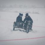 Зимняя_Верста_2015-394