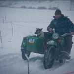 Зимняя_Верста_2015-448