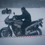 Зимняя_Верста_2015-460