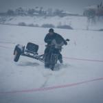 Зимняя_Верста_2015-465