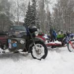 Зимняя_Верста_2015-472