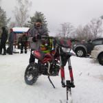 Зимняя_Верста_2015-479