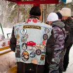Зимняя_Верста_2015-49