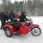 Зимняя_Верста_2015-510