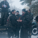 Зимняя_Верста_2015-536