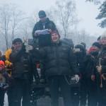 Зимняя_Верста_2015-543