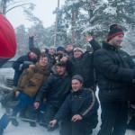 Зимняя_Верста_2015-554