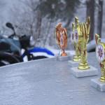 Зимняя_Верста_2015-674