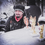 Зимняя_Верста_2015-675