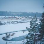 Зимняя_Верста_2015-7
