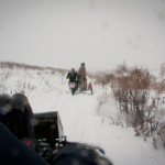 Зимняя_Верста_2015-92